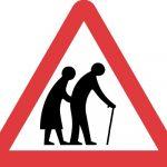 Oudere werknemer bestaat niet-Merlijn Groep