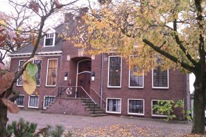 Foto-Raadhuis-nabij s-Hertogenbosch-Merlijn Groep