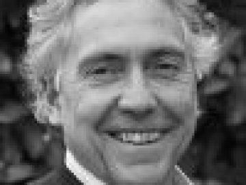 De heer Mr. drs. H.J. Bonenkamp (Dick) – mediator - Merlijn Groep