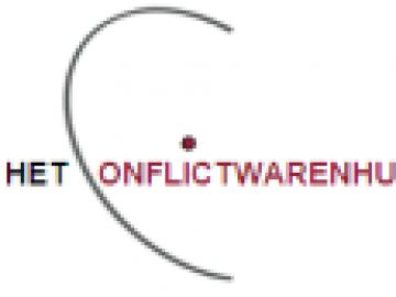 Het Conflictwarenhuis - Merlijn Groep
