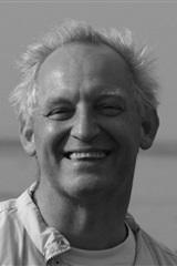 Dhr. Vonk - Trainer - Merlijn Groep