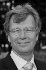 Dhr. Schaap - Mediator - Merlijn Groep