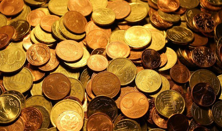 Geld - Blog - Merlijn Groep