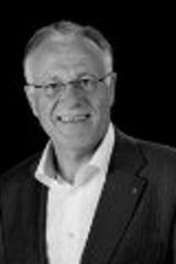 Dhr. Jacobs - Partner - Merlijn Groep