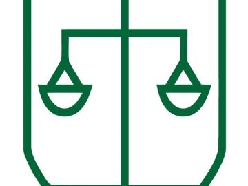 Servicehuis-Merlijn Groep