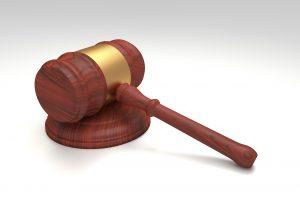 wet - Blog - Merlijn Groep