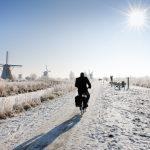 Foto-Winter-Merlijn Groep