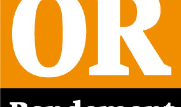 Blog- Gesprekstechnieken- OR rendement- de heer Drs. H. Grimbergen- Merlijn Groep