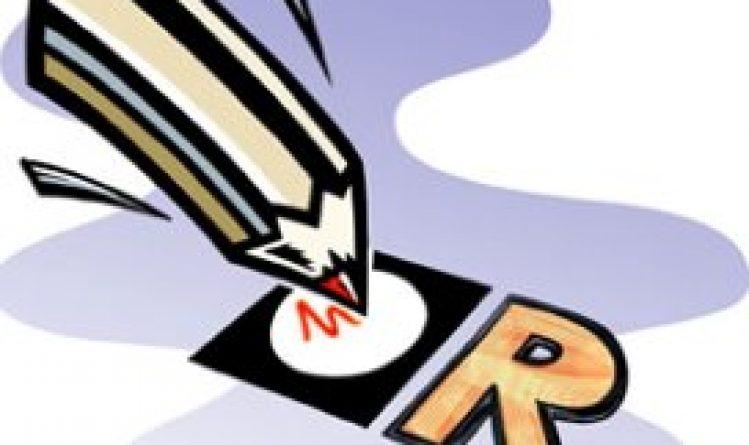 Blog- sorry, maar de verkiezingen moeten over- OR Verkiezingen- de heer Drs. S.J.P.G. Soons- Merlijn Groep