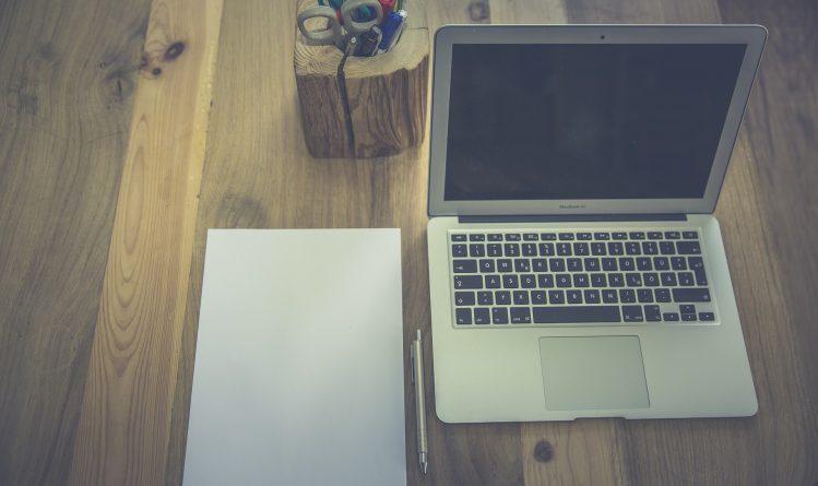 thuiswerken - Blog - Merlijn Groep