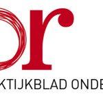 De Rol van Ambtelijk Sectretaris in een veranderende omgeving- Medezeggenschapper- de heer Drs. S.J.P.G. Soons.
