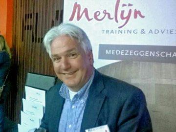 VGWM-dag - Her Grimbergen-partner-Merlijn Groep