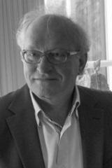 Frans Vermeer - Mediator - Merlijn Groep