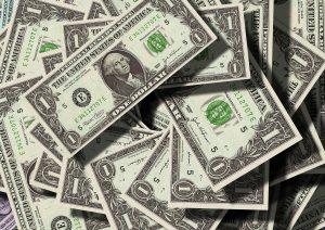 Hoeveel is een conflict u waard? - Blog- Merlijn Groep