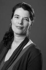 Wiercx | Mevrouw Drs. A. A. Wiercx - Partnet - Merlijn Groep