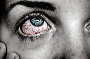 eye-743409_1920