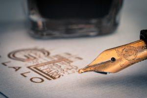 Blog Helder en Overtuigend schrijven - Blog - Merlijn Groep