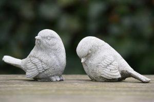 Blog goed ruziemaken - Blog - Merlijn Groep