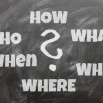 Van initiatief naar advies - Blog - Merlijn Groep