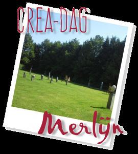 Beelden - Crea-dag - Merlijn Groep