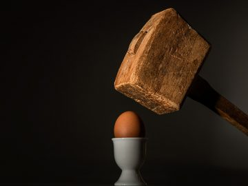Verzuim, ruzies op het werk, werkstress: 5 manieren om ze te voorkomen en op te lossen - Blog Merlijn Groep