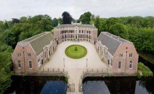 image_Baarn-groeneveld