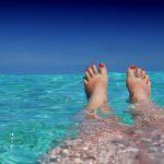 in één zomerweek mediator - Merlijn Groep