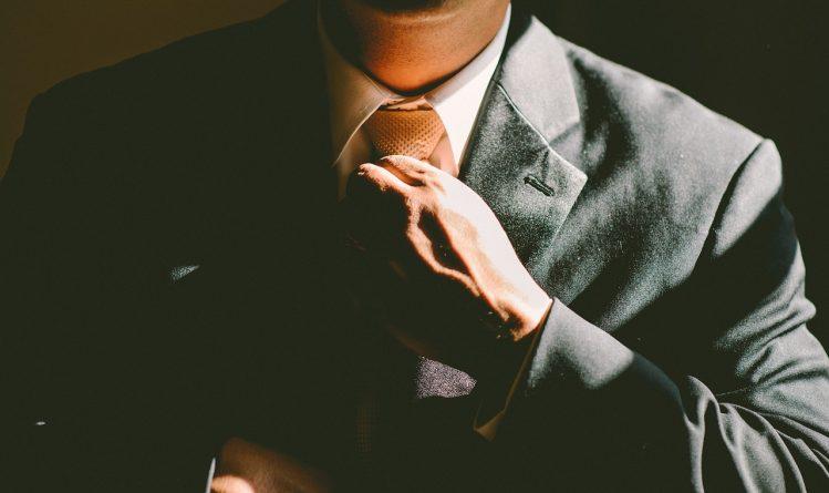 initiatiefrecht - Blog - Merlijn Groep