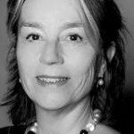 Nicole van Gelder - Partner - Merlijn Groep