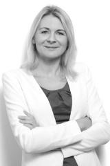 Sien Smeets - Partner - Merlijn Groep