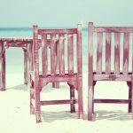Klokkenluidersregeling: wat kan de OR er mee? - Blog - Merlijn Groep