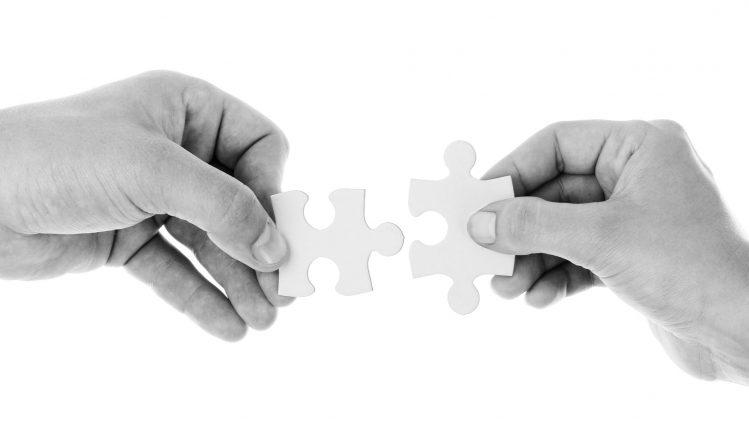verschil conflictcoach en mediator - Blog - Merlijn Groep