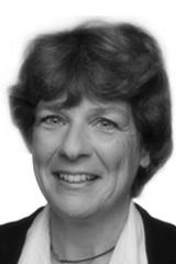 Judith Bos - Partner - Merlijn Groep