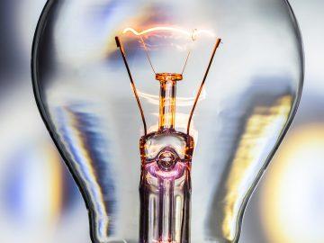 lamp - Blog - Merlijn Groep