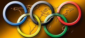 Olympische spelen 2016 & conflicten - Blog - Merlijn Groep
