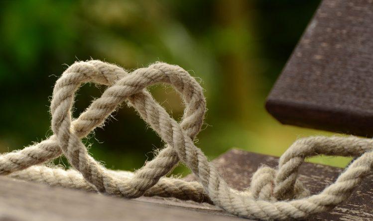 Conflicten zijn geweldige leersituaties - Blog - Merlijn Groep
