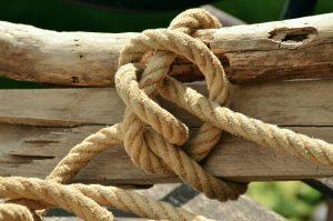 hoeveel kost een conflict - Blog - Merlijn Groep
