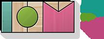 Inzet op maat - Blog - Merlijn Groep