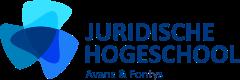 Merlijn partners - Juridische Hogeschool - Stage bij Merlijn Groep