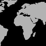 26 januari - internationale medezeggenschap - Merlijn Groep