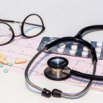 Mediation in de zorg - Blog - Merlijn Groep