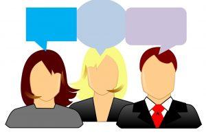 personen - Blog Merlijn Groep