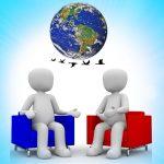 Blog - Merlijn Groep