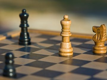 Mediation of conflictcoaching? Blog - Merlijn Groep