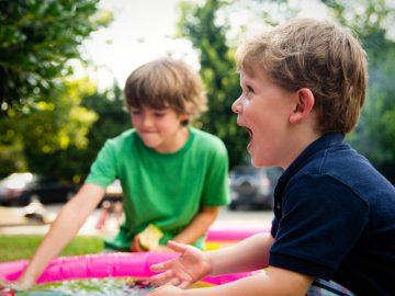 omgangsregeling maar geen omgang met je kind - Blog MerlijnGroep.nl