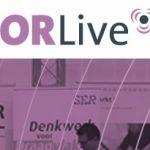 OR LIVE - Merlijn Groep