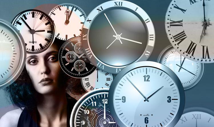 5 tips voor de OR om klokkenluiden te voorkomen Deel 3 Goed intern netwerk