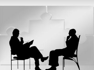 Nieuwsgierigheid in communicatie - blog - Merlijn Groep