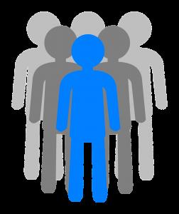 Bedrijfshulpverlener zijn is meer dan de optelsom van regels en vaardigheden