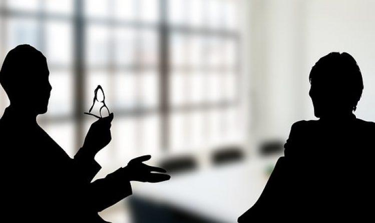 Onuitgesproken verwachtingen leiden tot conflicten